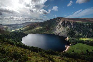Guinness Lake von Markus Stauffer