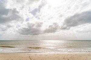 Nordsee von Diana Kors