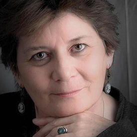 Marja Spiering avatar