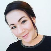 Vera  Vink Profilfoto