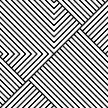 ID=1:2-10-58 | V=042-09 von Gerhard Haberern