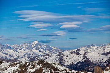 lenticularis wolken von kees wolthoorn