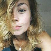 Rosanne Steeneken profielfoto