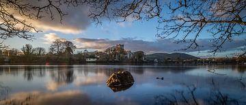 Limerick, Ireland van Hans Kool