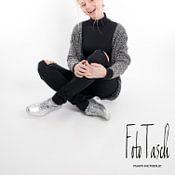 Natascha Friesen Baggen profielfoto