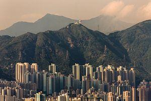 HONG KONG 06