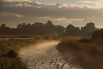 Bielheimerbeek van Jan Nuboer