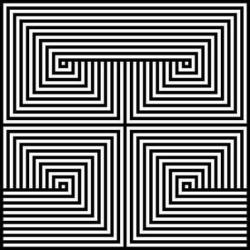 ID=1:1-10-39 | V=027-13 van Gerhard Haberern