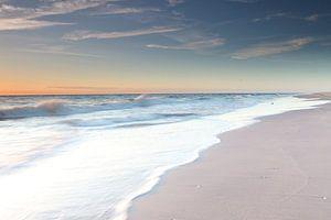 Luister naar de zee sur