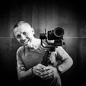 Peter de Jong photo de profil