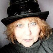 Ilona Picha-Höberth Profilfoto
