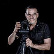 Mario Cea Sanchez profielfoto