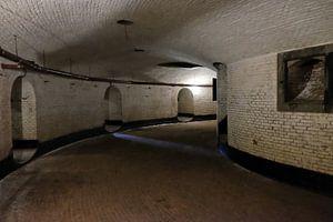 Fort Everdingen 3