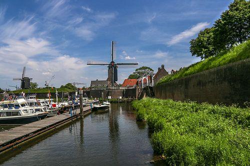 Typisch Nederlands van Hans Moerkens