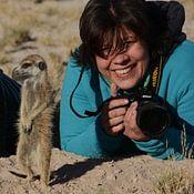 Lisette Sloet Profilfoto
