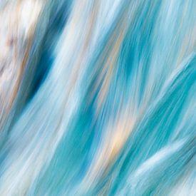 Wasserfarben von Daniela Beyer