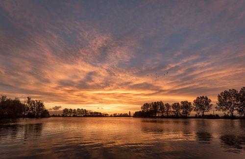 IJsselmuiden van Erik Veldkamp