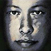 Nova Art avatar