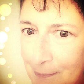 Andrea Fettweis avatar