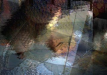 Abstract 005 van Henk Speksnijder