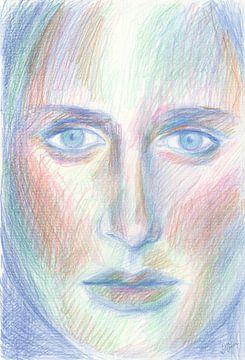 Erste Ansicht von ART Eva Maria