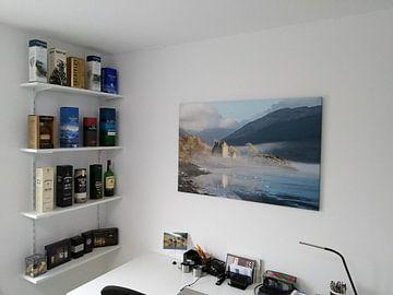 Kundenfoto: Natur in Schottland von René Schotanus