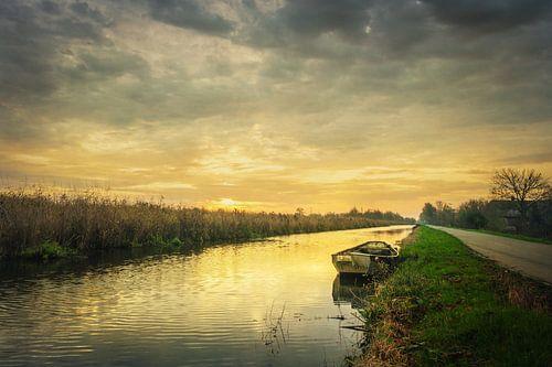 Wagendijk