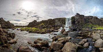 Iceland 008 van Rene Kuipers
