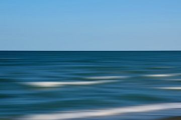 Mare sur Peter Bergmann