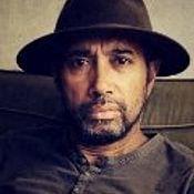 Frank Tauran Profilfoto