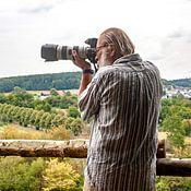 Harald Schottner profielfoto