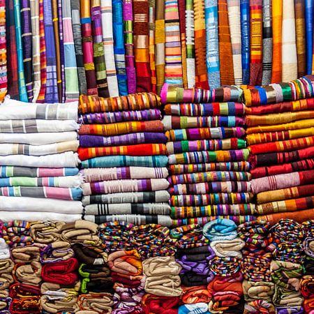 Colors of Marocco (solo, 6)