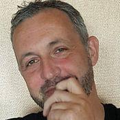 Mark Isarin profielfoto