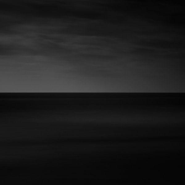 The Darkness von Insolitus Fotografie