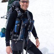 Robert Riewald avatar