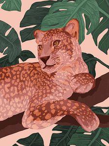Rosa Panther