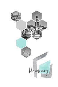 Urban Design HAMBURG