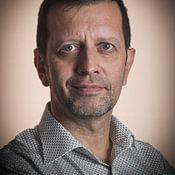Harald Meert profielfoto