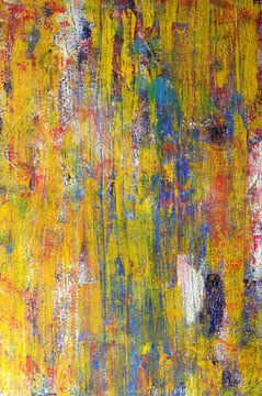 Abstract 2 van Freek van der Hoeve