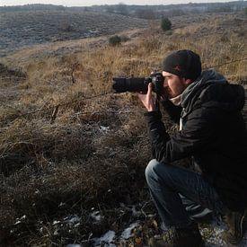 Danny Slijfer Natuurfotografie avatar