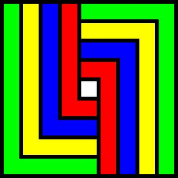 ID=1:4-05-46 | V=042-R-02 van Gerhard Haberern