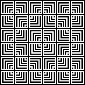 4xL | N=5 | V=98 | 06x06 van Gerhard Haberern
