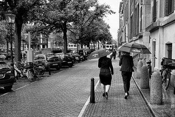 De Liquer Dames von Ruud van der Lubben