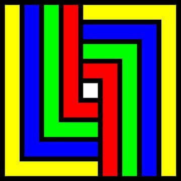 ID=1:3-05-37   V=042-R-03 van Gerhard Haberern