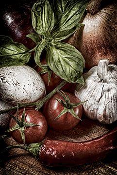 veggies von Vovk Serg