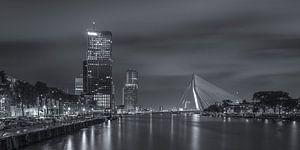 Wereldhavendagen Rotterdam 2015 - 7