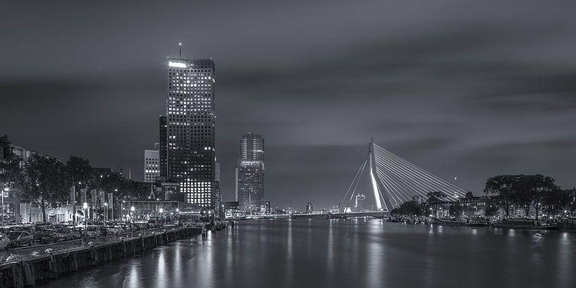 Wereldhavendagen Rotterdam 2015 - 7 van Tux Photography