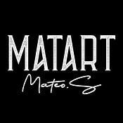 Mateo Profilfoto