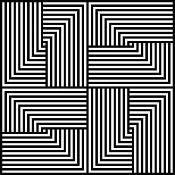 ID=1:1-10-39 | V=042-01 van Gerhard Haberern