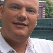 Arnold van der Horst profielfoto